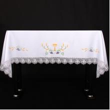 Toalha Altar