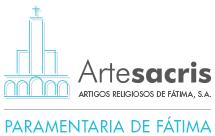 Artesacris - Paramentaria de Fátima